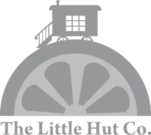 The Little Hut Company