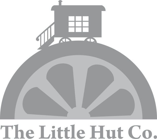 http://thelittlehutcompany.co.uk/wordpress2/wp-content/uploads/2018/09/The-Little-Hut-Co.png